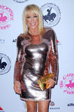 Suzanne Somers Royalty Free Stock Image