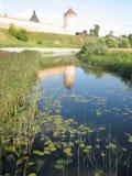 Suzdal, Rusia Foto de archivo