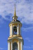 Suzdal Stock Image
