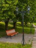 Suzdal Royalty Free Stock Image