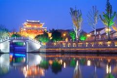 suzhou стоковые изображения