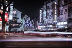 suzhou Стоковое фото RF