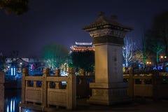 suzhou Fotos de Stock Royalty Free