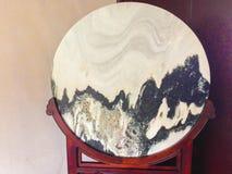 Suzhou, China, beroemde toeristische attracties, de Tuin van de Bescheiden Beheerder stock fotografie