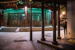 Suzhou Royalty Free Stock Images