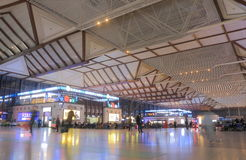 Free Suzhou Railway Train Station Suzhou China Stock Photo - 88827160