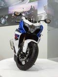 Suzuki Royalty Free Stock Image