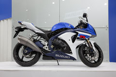 Suzuki Stock Photography