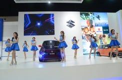 Suzuki Stock Images