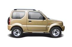 Suzuki Jimny Stock Photography