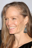 Suzy Amis Royalty Free Stock Photo