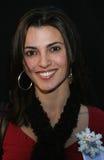 Suzy Tavarez Stock Photo