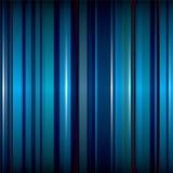 svalna bandwallpaperen Arkivfoton