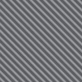 Svalna metallisk silver eller grå metallbakgrund Royaltyfri Bild