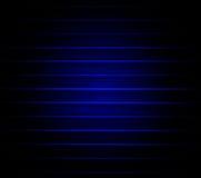 svalnande textur för coil Arkivfoto
