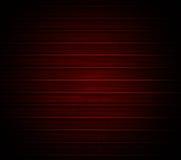 svalnande textur för coil Royaltyfria Foton