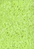 svamp abstrakt textur Arkivbild
