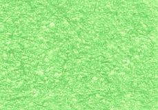 svamp abstrakt textur Royaltyfri Foto