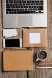Svars- designmodell Fotografering för Bildbyråer