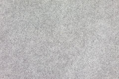 Svart för tapetmodellgrå färger Arkivfoton