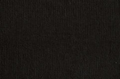 svart kanfas Royaltyfria Foton