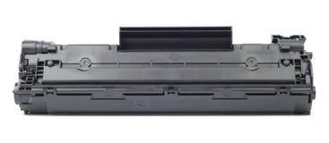 svart kassett royaltyfria foton