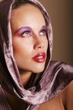 svart nätt kvinna fotografering för bildbyråer