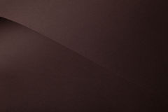 svart papp Arkivbild