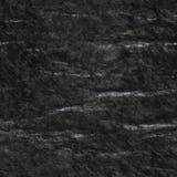Svart pappers- sömlöst för bakgrund arkivbild