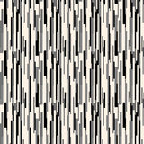 svart retro white för bakgrund Royaltyfri Bild