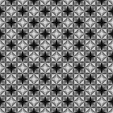svart seamless för bakgrund Royaltyfria Bilder