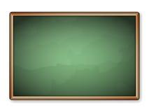 svart tavla Arkivbilder