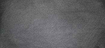 Svart tavla med kritaklotter, kan sätta mer text på a senare arkivbilder