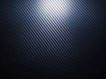 Svart textur Royaltyfria Foton