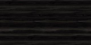 svart texturträ gammala paneler för bakgrund Arkivfoton