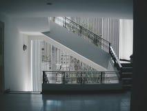 svart white Royaltyfri Foto