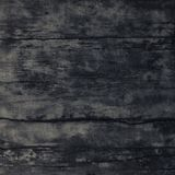 Svart Wood plankabakgrund eller trätextur royaltyfri fotografi