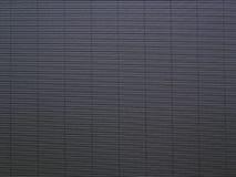 Svarta pappers- textuers Fotografering för Bildbyråer