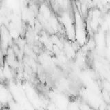 Svartvit abstrakt naturlig marmor för marmor & x28; gray& x29; för design Arkivfoto