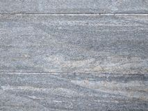 Svartvit bakgrund för marmorgolvtextur arkivbild