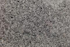 Svartvit marmortexturbakgrund royaltyfria foton