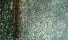 Svartvit nödlägetextur för Grunge skrapa smutsig bakgrund Arkivbild