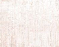 Svartvita texturer Royaltyfri Bild