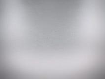 Svartvitt ljust lutningabstrakt begreppbruk som bakgrund Arkivbilder