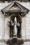 Sveti Vlaho en Dubrovnik Fotografía de archivo libre de regalías