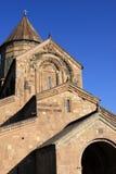 Svetitskhoveli Cathedral Royalty Free Stock Images