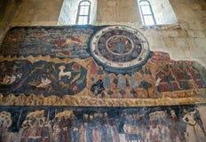 Svetitskhoveli Cathedral Stock Images