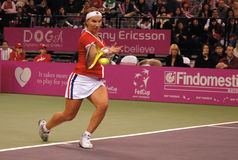 Svetlana Kuznetsova-10 Stock Photos