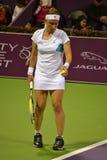 Svetlana Kuznetsova Obraz Royalty Free