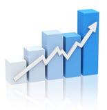 Sviluppo Immagini Stock